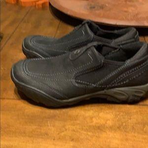 Merrell Shoes - NWT Vibram Merrell size women's 8